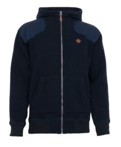 stornoway-hoodie-lsmhd003_-front