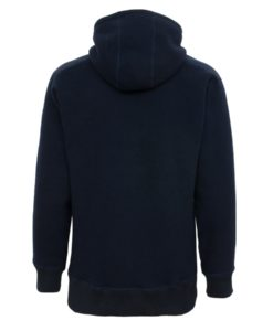 stornoway-hoodie-lsmhd003_-rear