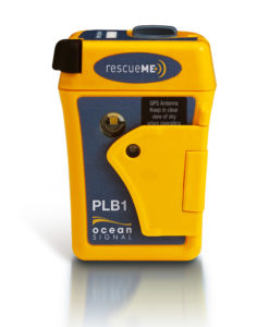 PLB-product-shot