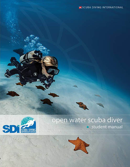 sdi-open-water-diver