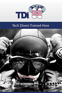 TDI Technical Courses