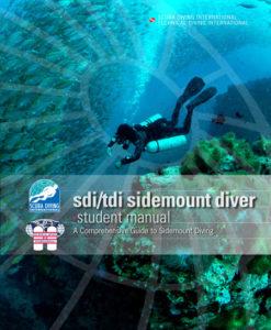 sdi_tdi_sidemount_cover