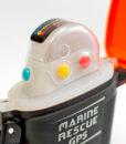 nautilus-lifeline-marine-radio-gps