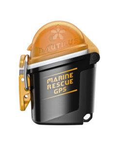 nautilus-lifeline-marine-rescue-gps