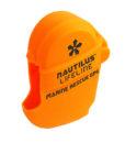 nautilus-lifeline-marine-rescue-gps-silicone-case