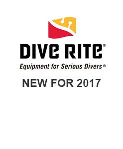 2017 Dive Rite